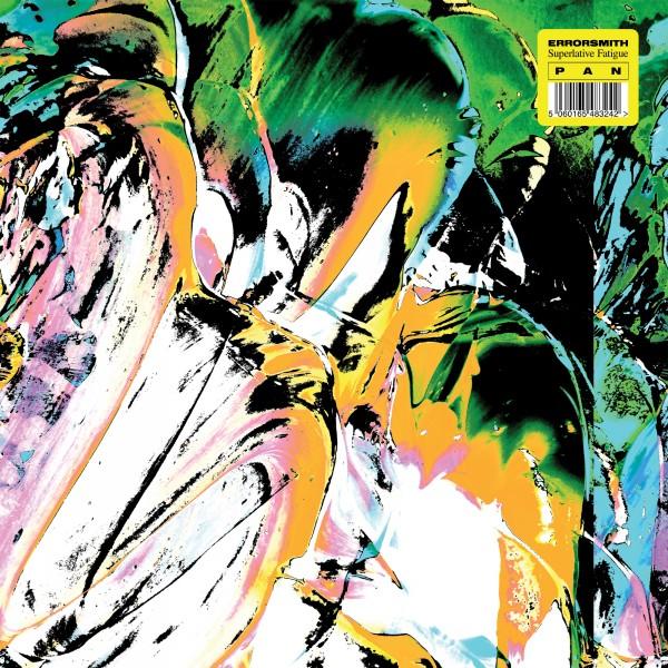 errorsmith-superlative-fatigue-lp-yellow-vinyl-pan-cover