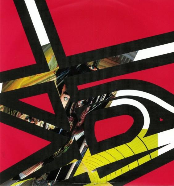 dj-hell-various-artists-bavarian-stallion-series-rfr-007-rfr-records-cover
