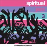 various-artists-spiritual-jazz-3-cd-jazzman-cover