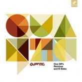 quantic-one-offs-remixes-b-sides-cd-tru-thoughts-cover