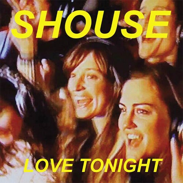 shouse-love-tonight-dj-seinfeld-remix-hell-beach-cover