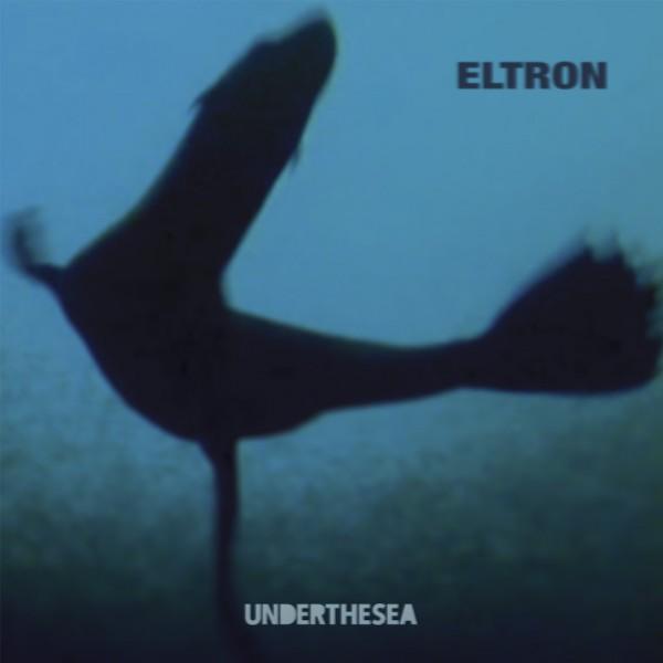 eltron-le-volte-inc-basic-soul-unit-remix-underthesea-cover