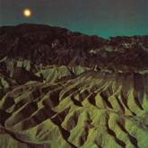 barn-owl-lost-in-the-glare-cd-thrill-jockey-cover