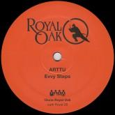 arttu-evvy-steps-clone-royal-oak-cover