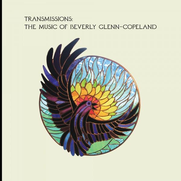 beverly-glenn-copeland-transmissions-the-music-of-beverly-glenn-copeland-lp-transgressive-records-cover
