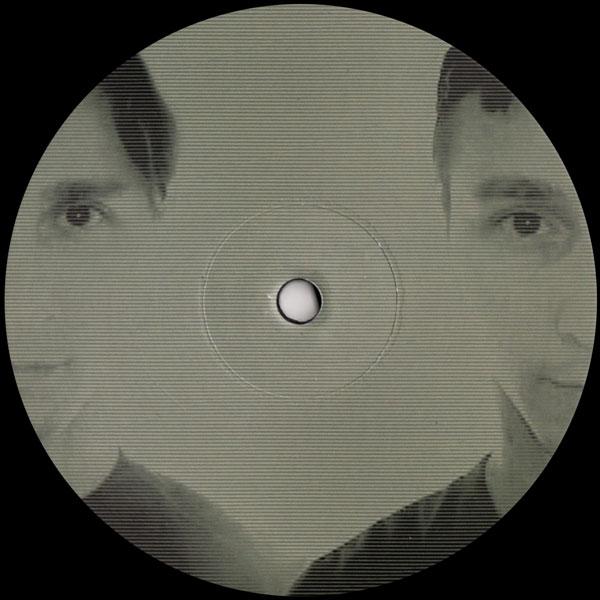 darcangelo-darcangelo-ep-repress-pre-order-suction-records-cover