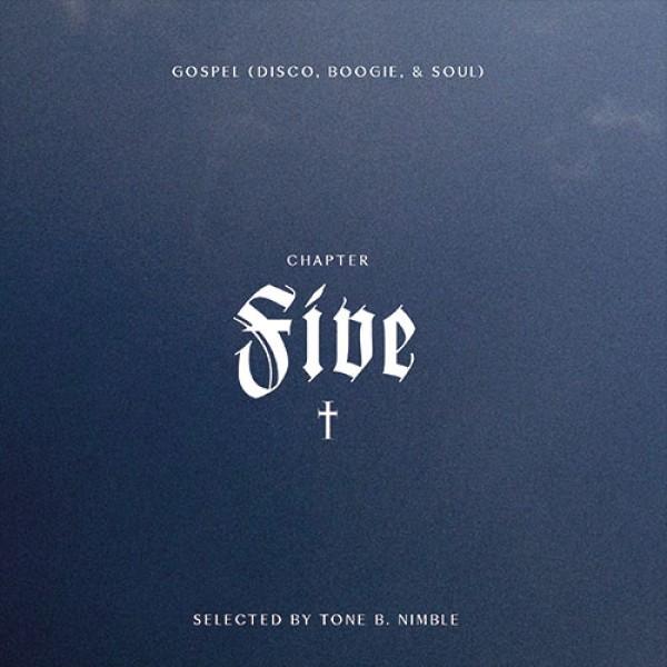 tone-b-nimble-soul-is-my-salvation-chapter-5-rain-shine-cover