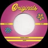 maggie-thrett-de-la-soul-soupy-jenifa-taught-me-originals-cover
