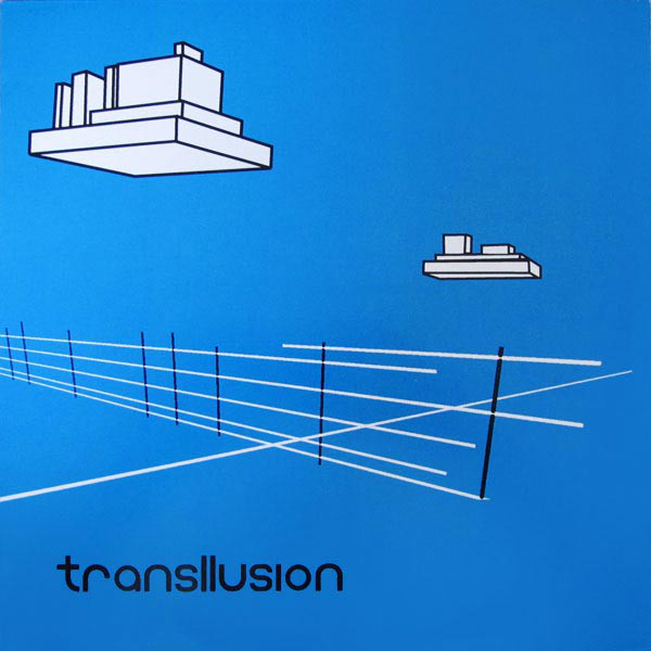 transllusion-the-opening-of-the-cerebral-gate-lp-tresor-cover