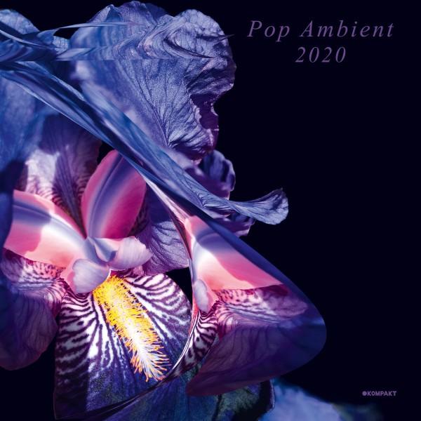 various-artists-pop-ambient-2020-cd-kompakt-cover