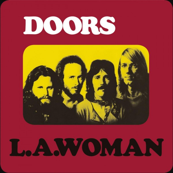 the-doors-lawoman-lp-180g-vinyl-rhino-vinyl-cover