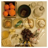 stabil-elite-douze-pouze-lp-themes-for-great-cities-cover