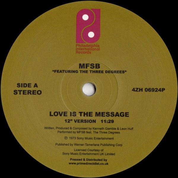 mfsb-feat-the-three-degrees-love-is-the-message-tsop-12-inch-version-philadelphia-international-cover