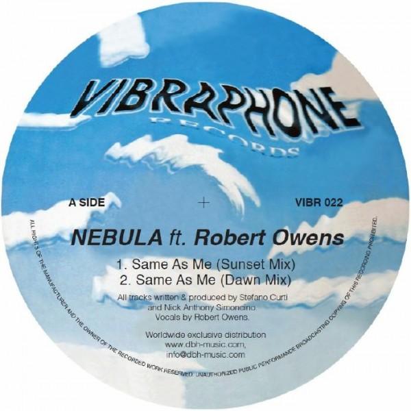 nebula-feat-robert-owens-same-as-me-simoncino-remix-vibraphone-cover