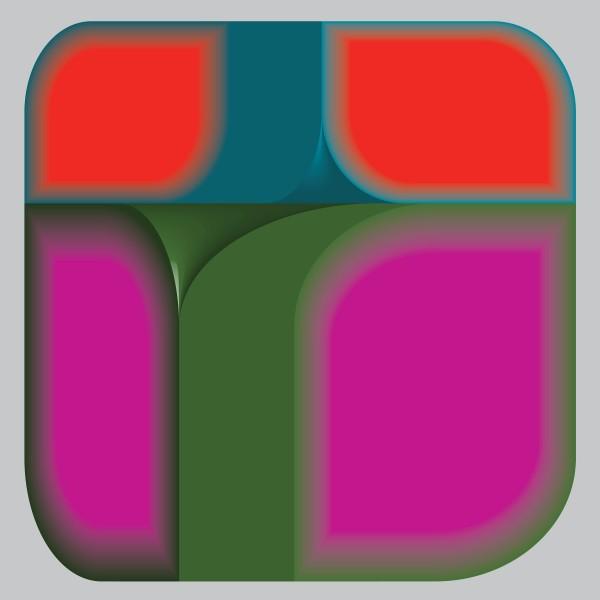 tyler-friedman-epiphytic-lp-kontra-musik-cover