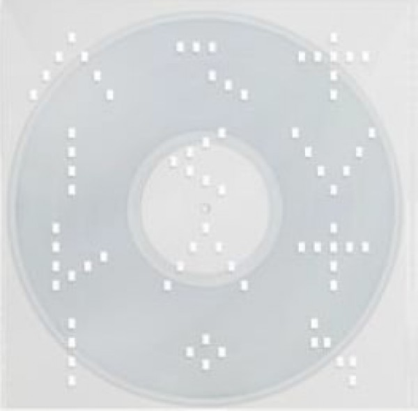 rival-consoles-articulation-lp-erased-tapes-cover