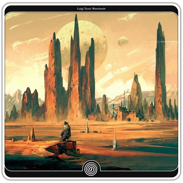luigi-tozzi-wastelands-ep-hypnus-cover