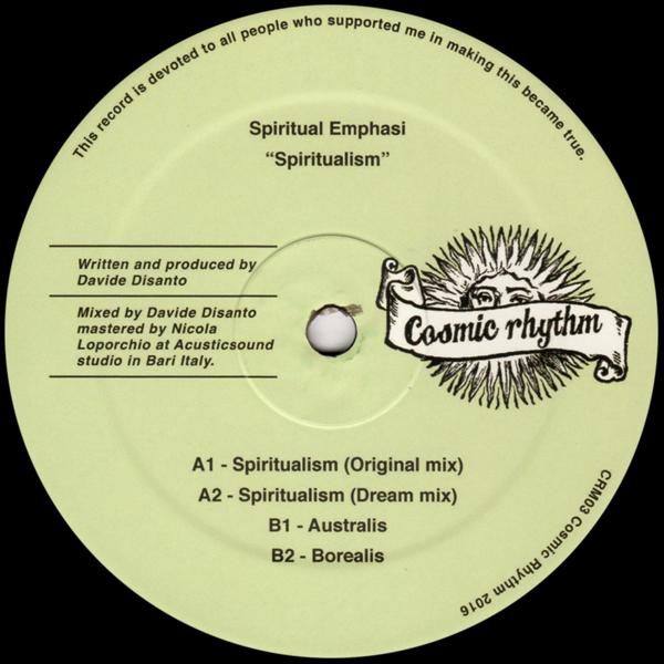 spiritual-emphasi-spiritualism-cosmic-rhythm-cover