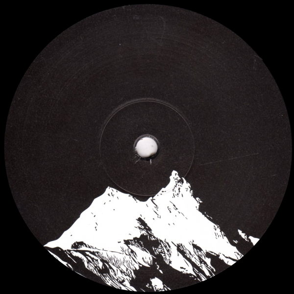 unknown-artist-himalaya01-himalaya-cover