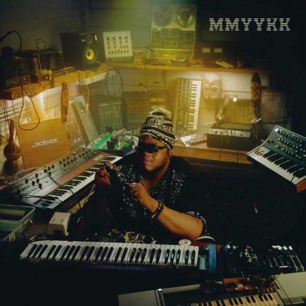 mmyykk-science-ep-black-vinyl-pre-order-rhythm-section-international-cover