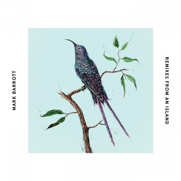 mark-barrott-remixes-from-an-island-international-feel-cover