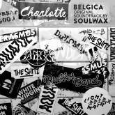 soulwax-presents-belgica-ost-lp-play-it-again-sam-cover