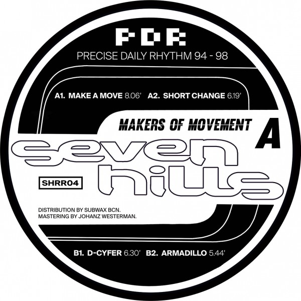 makers-of-movement-seven-hills-presents-precise-daily-rhythm-94-98-seven-hills-cover