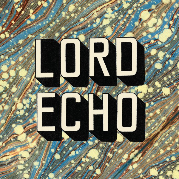 lord-echo-curiosities-lp-soundway-cover