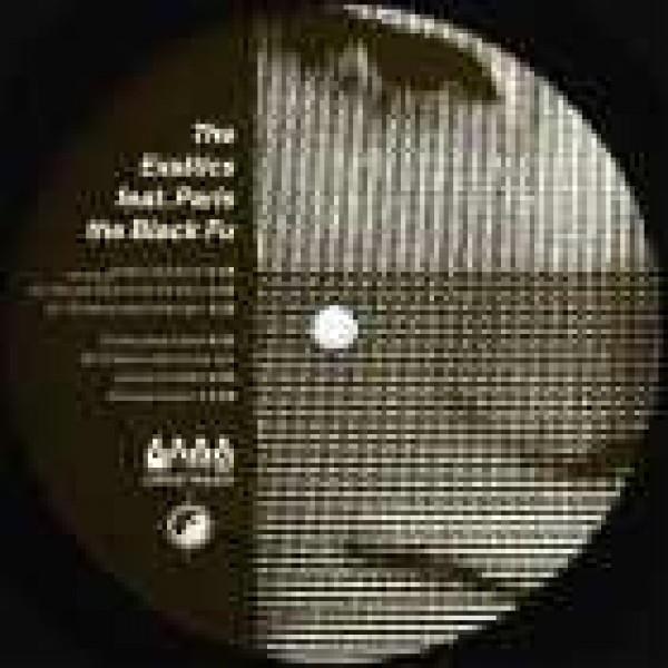 the-exaltics-feat-paris-the-black-fu-disturbance-in-the-timeline-clone-west-coast-series-cover