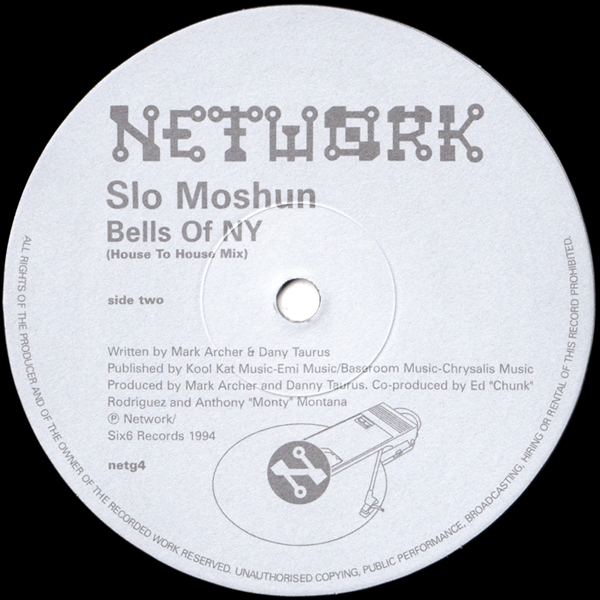 mother-slo-moshun-all-funked-up-bells-of-new-york-network-cover