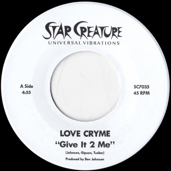 love-cryme-give-it-2-me-star-creature-cover
