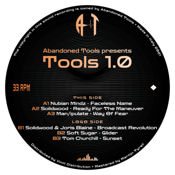 various-artists-abandoned-tools-pre-order-abandoned-tools-cover