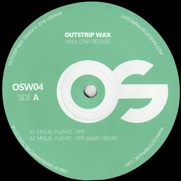 miguel-puente-ppp-ep-sakro-remix-outstrip-wax-cover