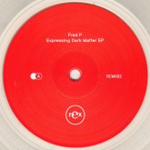 fred-p-expressing-dark-matter-rex-club-music-cover