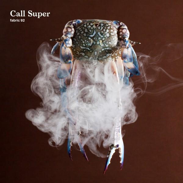 call-super-fabric-92-cd-fabric-cover