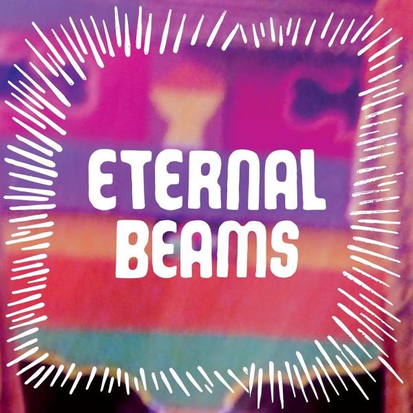 seahawks-eternal-beams-lp-ocean-moon-cover