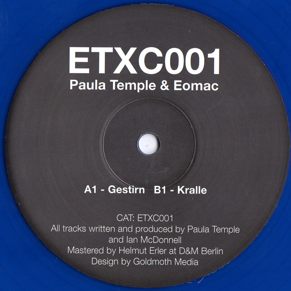 paula-temple-eomac-gestirn-kralle-eotrax-cover