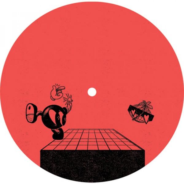 dino-soccio-pleasure-of-edits-7-pleasure-of-love-cover