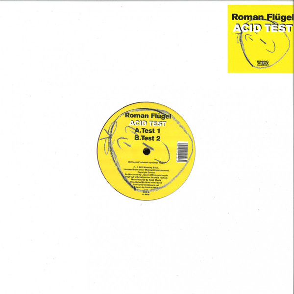 roman-flugel-acid-test-2020-repress-running-back-double-copy-cover