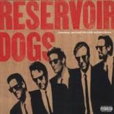 various-artists-reservoir-dogs-ost-lp-geffen-records-cover
