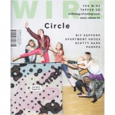 the-wire-the-wire-magazine-issue-402-august-2017-the-wire-cover