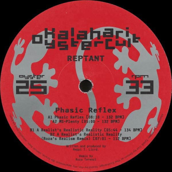 reptant-phasic-reflex-roza-terenzi-remix-kalahari-oyster-cult-cover