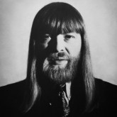 conny-plank-whos-that-man-a-tribute-to-conny-plank-lp-gronland-cover