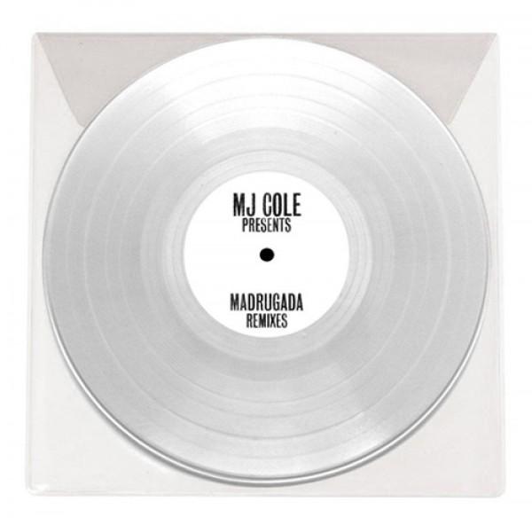 mj-cole-madrugada-remixes-rsd-2020-version-decca-cover