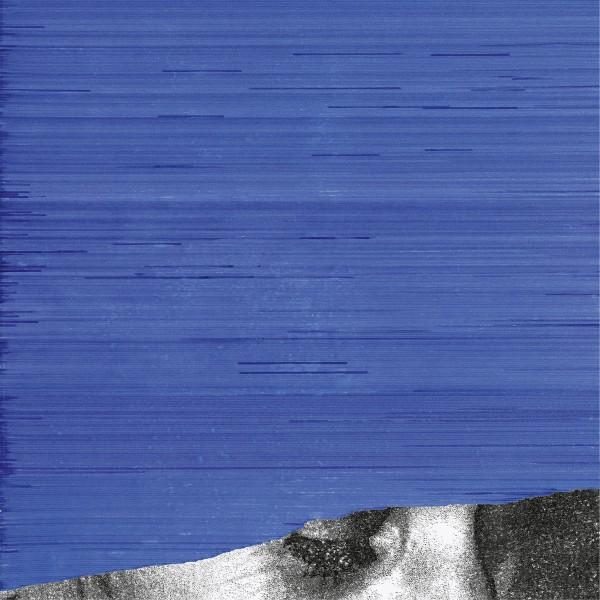 tout-bleu-tout-bleu-lp-bongo-joe-cover