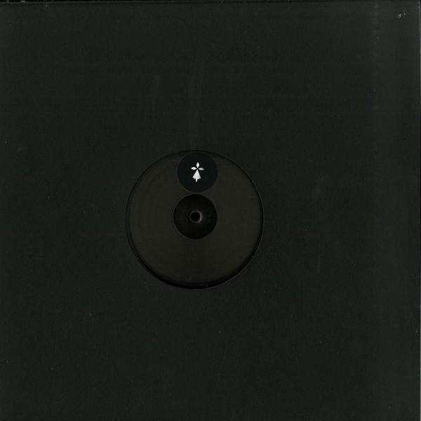 unknown-artist-roche-edits-002-roche-edits-cover