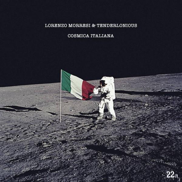 lorenzo-morresi-tenderlonious-cosmica-italiana-22a-cover