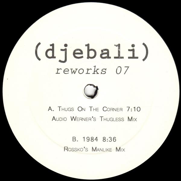 djebali-reworks-07-audio-werner-rossko-remixes-djebali-cover