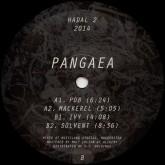 pangaea-hadal-2-pob-mackerel-hadal-cover