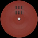peter-van-hoesen-receiver-2-3-scb-phase-remixes-time-to-express-cover